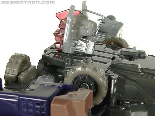 Transformers Universe - Classics 2.0 Bruticus Maximus (Image #70 of 152)