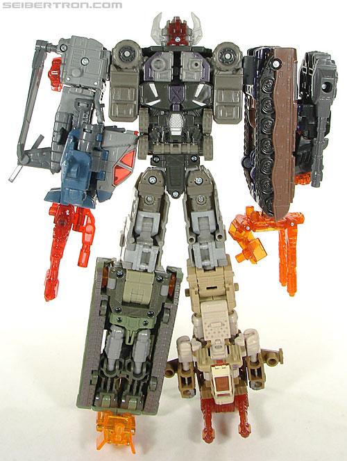 Transformers Universe - Classics 2.0 Bruticus Maximus (Image #72 of 152)