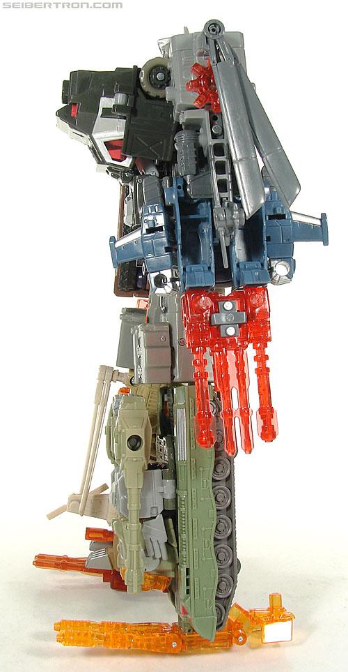 Transformers Universe - Classics 2.0 Bruticus Maximus (Image #74 of 152)
