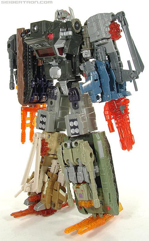 Transformers Universe - Classics 2.0 Bruticus Maximus (Image #75 of 152)