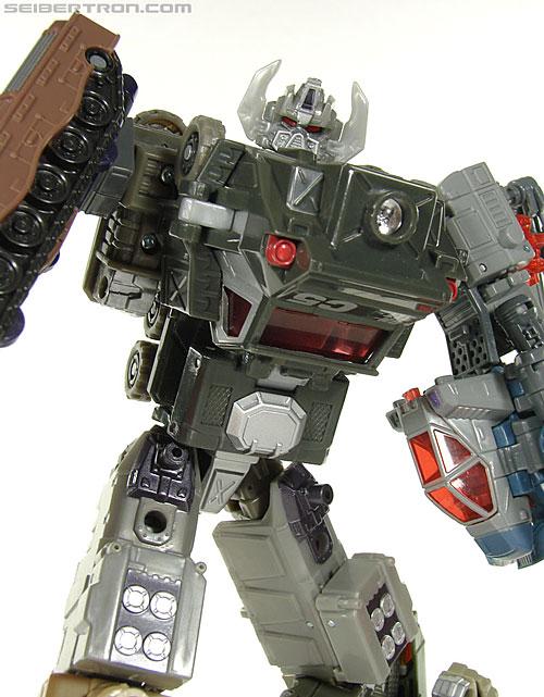Transformers Universe - Classics 2.0 Bruticus Maximus (Image #127 of 152)