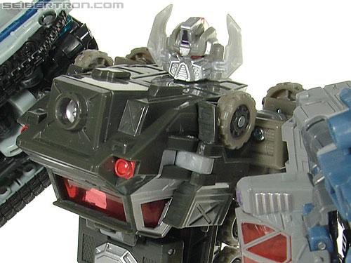 Transformers Universe - Classics 2.0 Bruticus Maximus (Image #151 of 152)