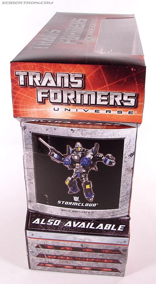Transformers Universe - Classics 2.0 Bruticus (Image #6 of 128)