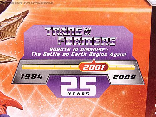 Transformers Universe - Classics 2.0 Bruticus (Image #12 of 128)