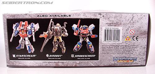 Transformers Universe - Classics 2.0 Bruticus (Image #22 of 128)