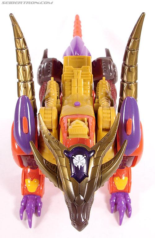 Transformers Universe - Classics 2.0 Bruticus (Image #24 of 128)