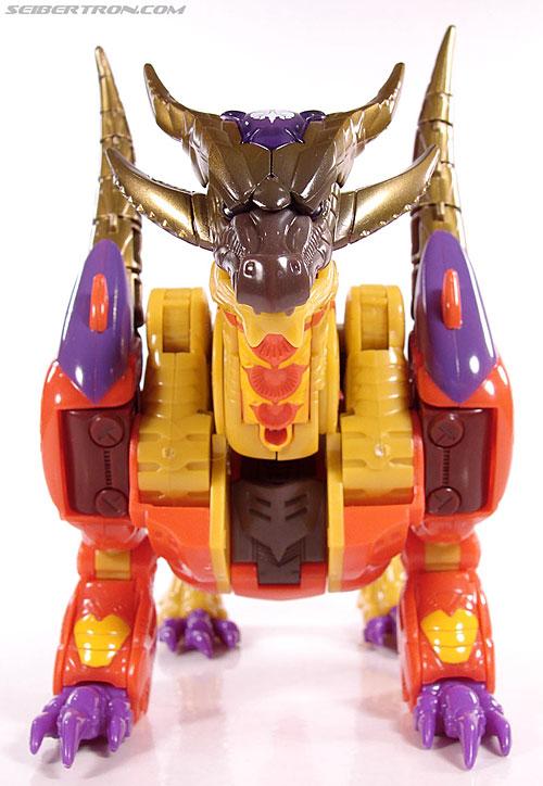 Transformers Universe - Classics 2.0 Bruticus (Image #26 of 128)