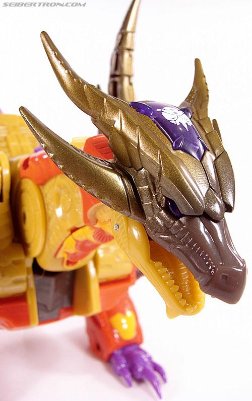 Transformers Universe - Classics 2.0 Bruticus (Image #28 of 128)