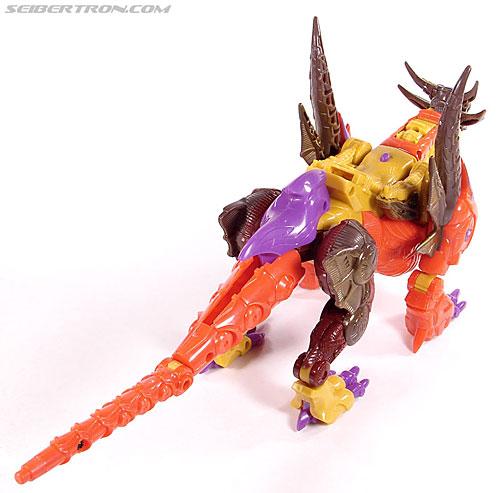 Transformers Universe - Classics 2.0 Bruticus (Image #30 of 128)
