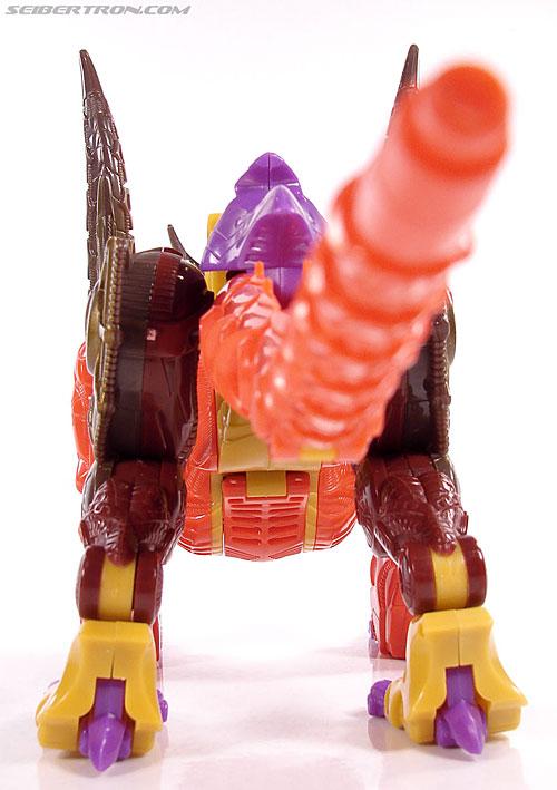 Transformers Universe - Classics 2.0 Bruticus (Image #32 of 128)
