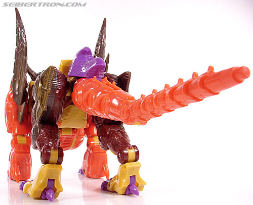 Transformers Universe - Classics 2.0 Bruticus (Image #33 of 128)