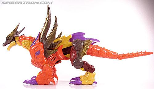 Transformers Universe - Classics 2.0 Bruticus (Image #34 of 128)