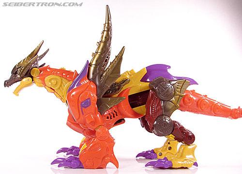 Transformers Universe - Classics 2.0 Bruticus (Image #35 of 128)
