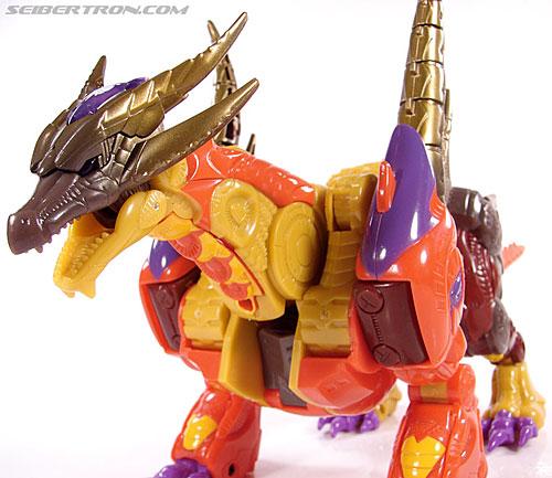 Transformers Universe - Classics 2.0 Bruticus (Image #38 of 128)