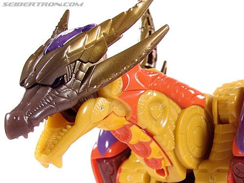 Transformers Universe - Classics 2.0 Bruticus (Image #39 of 128)