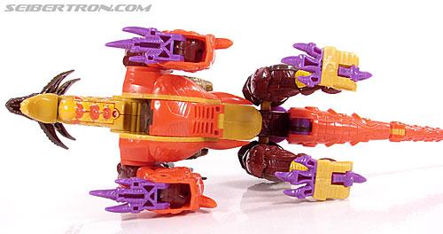 Transformers Universe - Classics 2.0 Bruticus (Image #40 of 128)