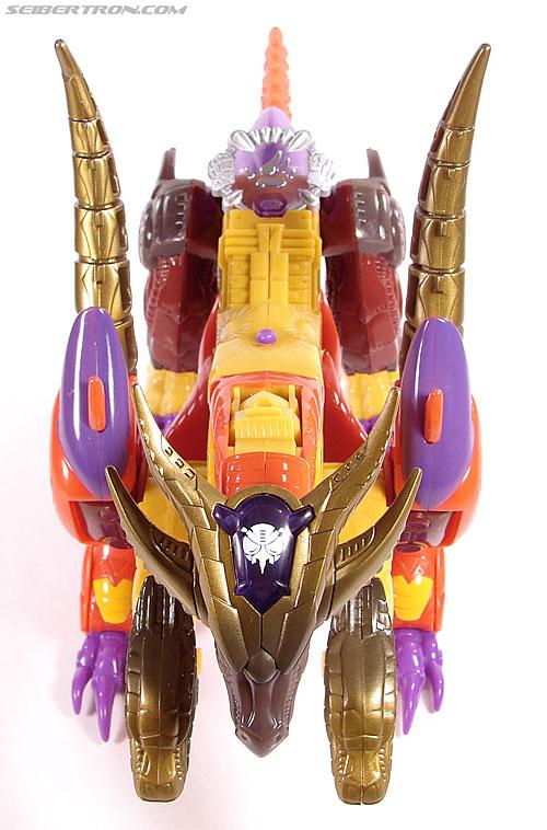 Transformers Universe - Classics 2.0 Bruticus (Image #41 of 128)