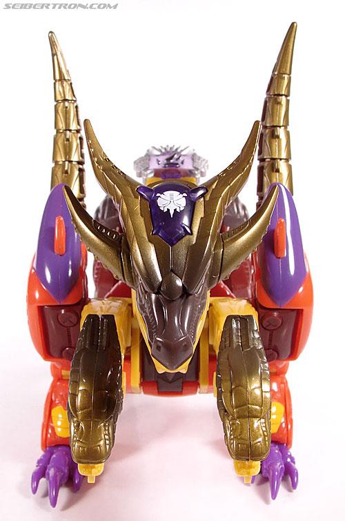 Transformers Universe - Classics 2.0 Bruticus (Image #42 of 128)