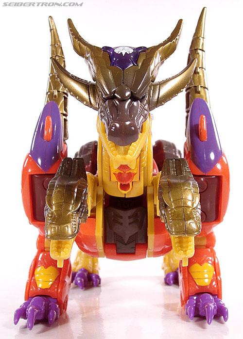 Transformers Universe - Classics 2.0 Bruticus (Image #43 of 128)