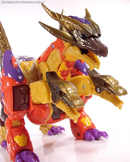 Transformers Universe - Classics 2.0 Bruticus (Image #44 of 128)