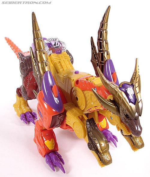 Transformers Universe - Classics 2.0 Bruticus (Image #46 of 128)