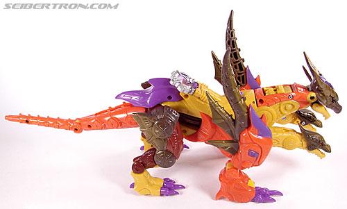 Transformers Universe - Classics 2.0 Bruticus (Image #47 of 128)
