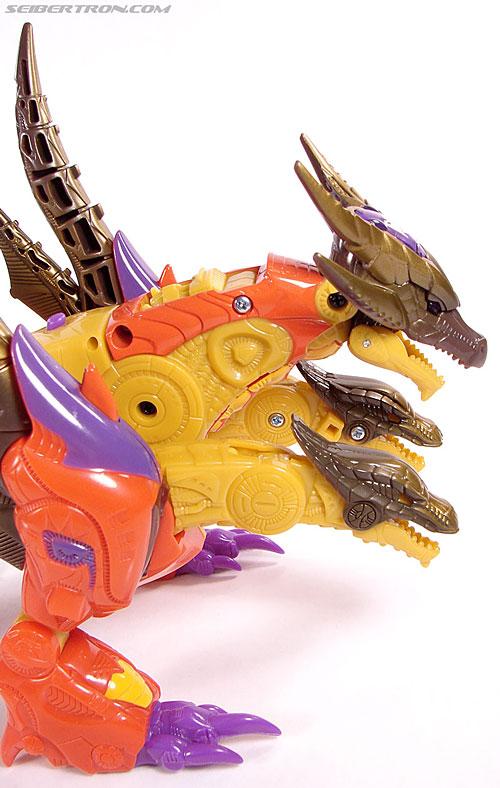 Transformers Universe - Classics 2.0 Bruticus (Image #48 of 128)
