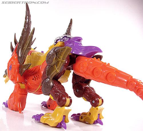 Transformers Universe - Classics 2.0 Bruticus (Image #53 of 128)