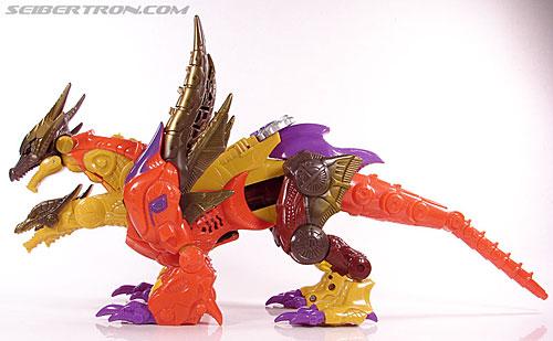 Transformers Universe - Classics 2.0 Bruticus (Image #54 of 128)