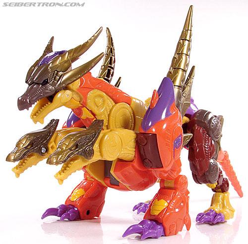 Transformers Universe - Classics 2.0 Bruticus (Image #55 of 128)