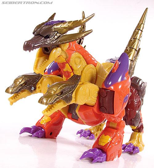 Transformers Universe - Classics 2.0 Bruticus (Image #58 of 128)