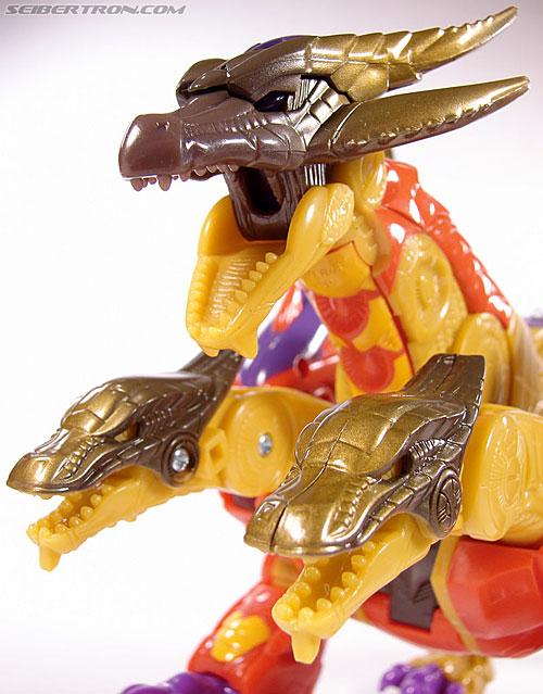 Transformers Universe - Classics 2.0 Bruticus (Image #59 of 128)