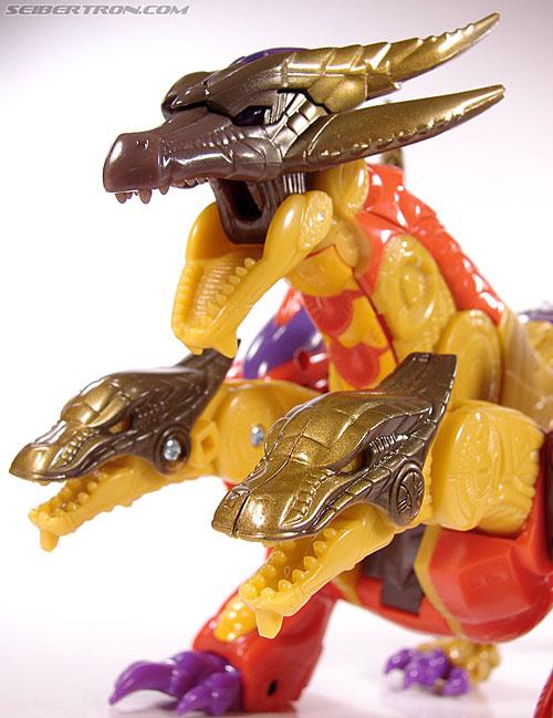 Transformers Universe - Classics 2.0 Bruticus (Image #60 of 128)