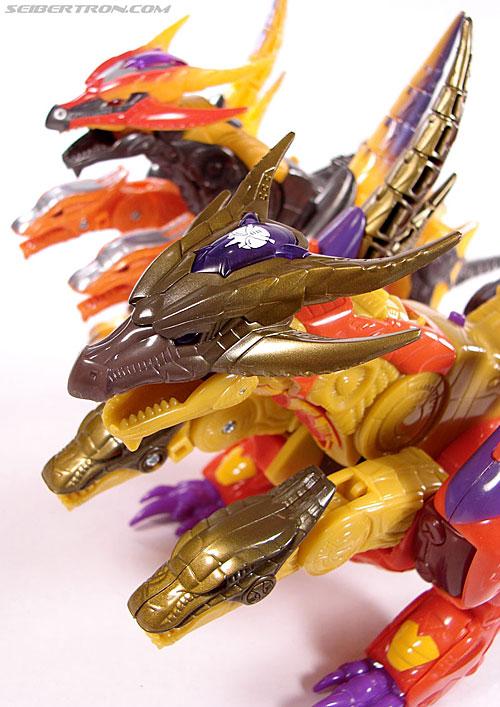 Transformers Universe - Classics 2.0 Bruticus (Image #64 of 128)
