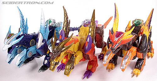 Transformers Universe - Classics 2.0 Bruticus (Image #65 of 128)