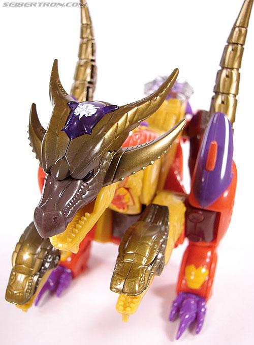 Transformers Universe - Classics 2.0 Bruticus (Image #67 of 128)