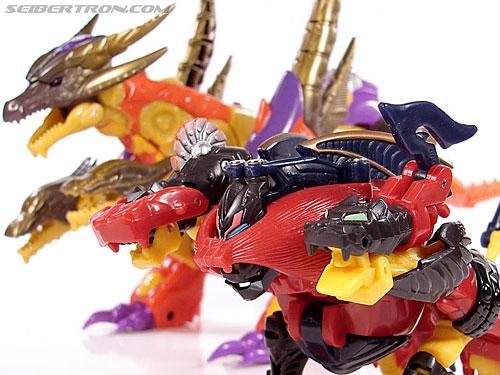 Transformers Universe - Classics 2.0 Bruticus (Image #70 of 128)