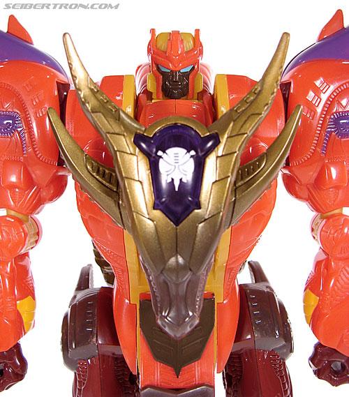 Transformers Universe - Classics 2.0 Bruticus (Image #76 of 128)