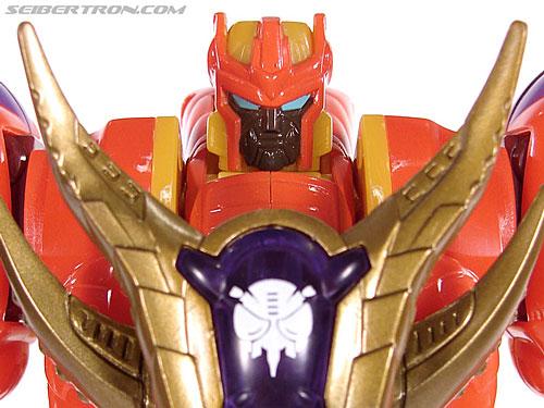Transformers Universe - Classics 2.0 Bruticus (Image #77 of 128)