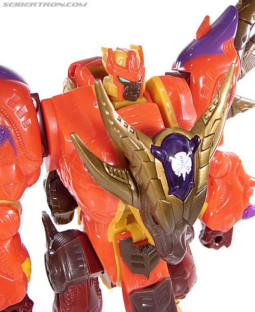 Transformers Universe - Classics 2.0 Bruticus (Image #78 of 128)