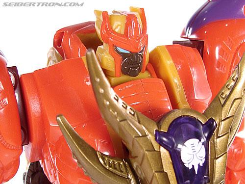 Transformers Universe - Classics 2.0 Bruticus (Image #79 of 128)