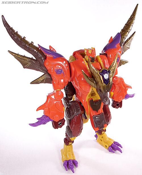 Transformers Universe - Classics 2.0 Bruticus (Image #80 of 128)