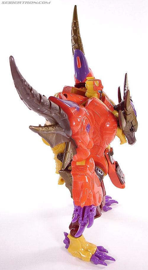 Transformers Universe - Classics 2.0 Bruticus (Image #81 of 128)