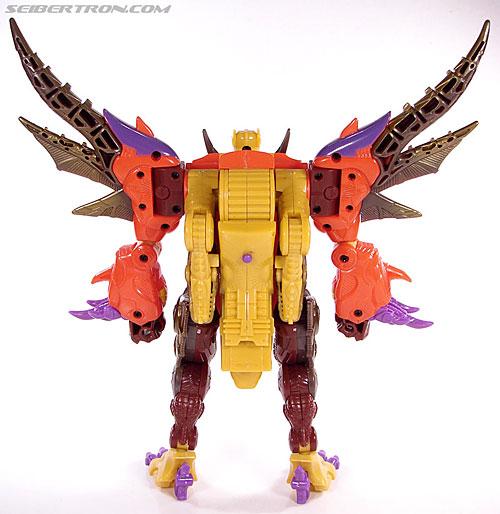 Transformers Universe - Classics 2.0 Bruticus (Image #83 of 128)