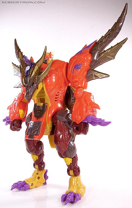 Transformers Universe - Classics 2.0 Bruticus (Image #86 of 128)