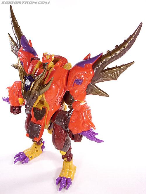 Transformers Universe - Classics 2.0 Bruticus (Image #87 of 128)
