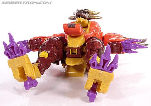 Transformers Universe - Classics 2.0 Bruticus (Image #88 of 128)