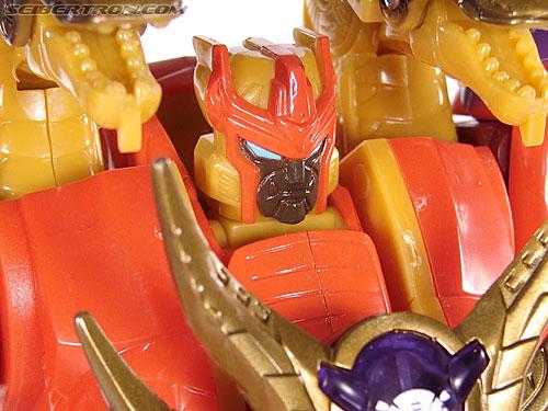 Transformers Universe - Classics 2.0 Bruticus (Image #94 of 128)
