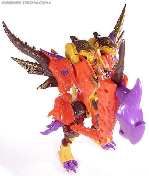 Transformers Universe - Classics 2.0 Bruticus (Image #95 of 128)