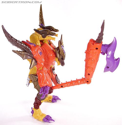 Transformers Universe - Classics 2.0 Bruticus (Image #96 of 128)